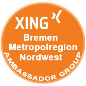 XING Nordwest