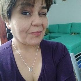Irene Zaccagnino