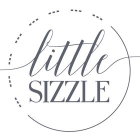 LittleSizzle | Invitations, Printable Games and Party Decorations