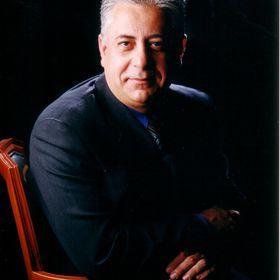 Alfredo Perez Anton