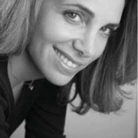 Felice Cohen