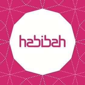 habibah