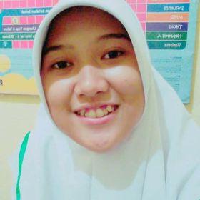Dewi Masyitha
