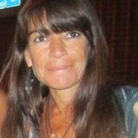 Sandra Ambrogetti