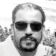 Ashraf elhassi