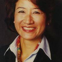 Yasuko Okamoto
