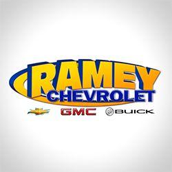 Ramey Princeton Chevrolet
