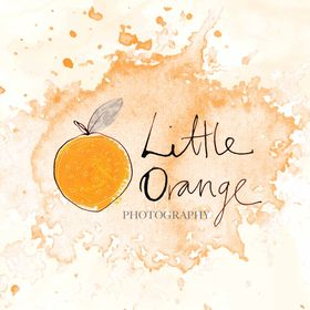Little Orange Photography