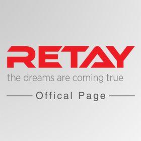 Retay Arms - Firearms Manufacturer