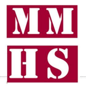 Manchester Military History Society -