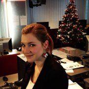 Anna Racková