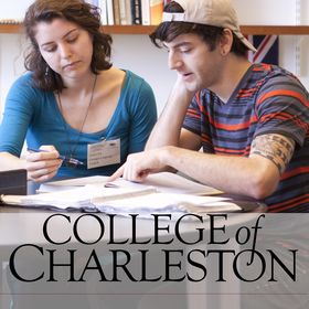 CofC Center for Student Learning