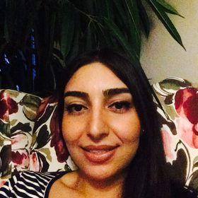 Samira Ebr