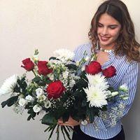 Julia Rosam