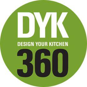 DYK360 - Design Your Kitchen