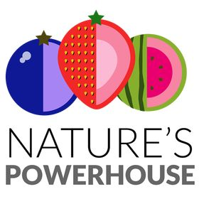Natures Powerhouse
