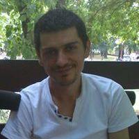 Andrei Latchescu