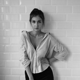 Diana Simulescu