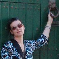 Iwona Sosinska