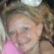 Darlene Christnagel