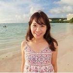 Uchiike Hirona