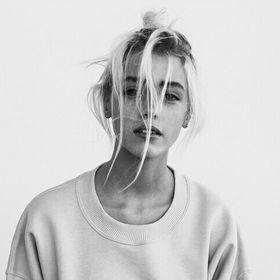 Lise Leblanc
