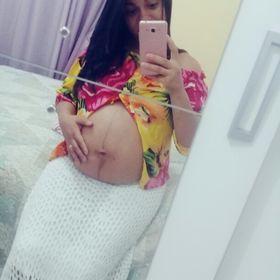 Nathalia Rodrigues