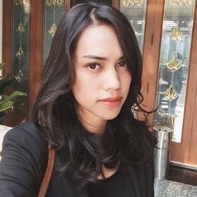 Niki Febila