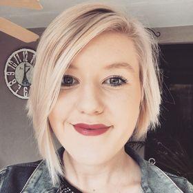 Amy Hayter-Thompson
