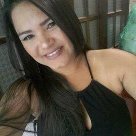 Jamile Anjos