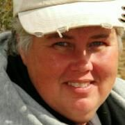 Jeanine du Plessis