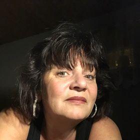 Annette Gunnarsson