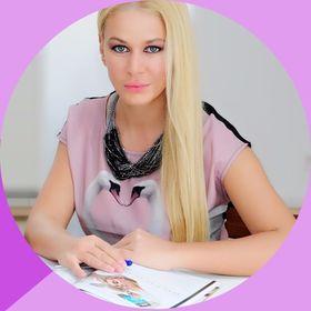 Bianca Patrascu