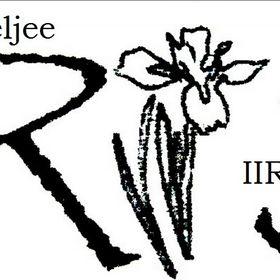 ateljee IIRIS