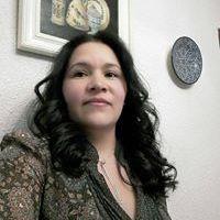 Maxima Lisseth Gutierrez Meza