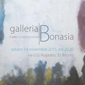 Gabriele Bonasia
