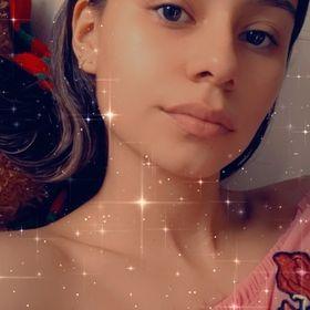 Julieth Gonzalez