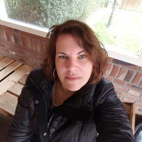Anja Dortmans