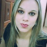 Juliana Pontelli