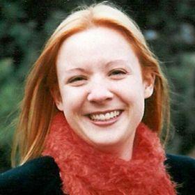 Wendy Willis