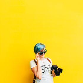 Creatrix Photography