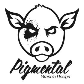 Pigmental