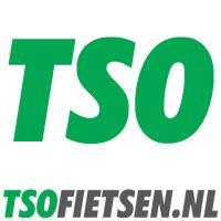 TSO Fietsen