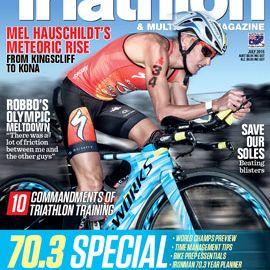 Triathlon & Multisport
