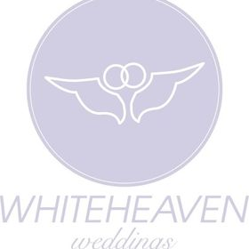 Whiteheaven Weddings and Events