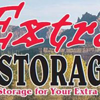 Extra Self-Storage