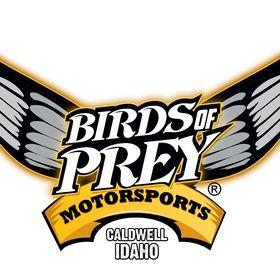 Birds Of Prey Motorsports >> Birds Of Prey Motorsports Bopmotorsports On Pinterest