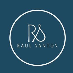Raul Santos Photo