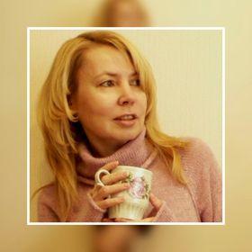 Alena Asadova