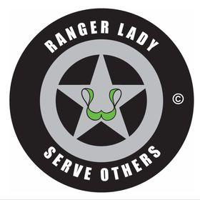 Ranger Lady Inc
